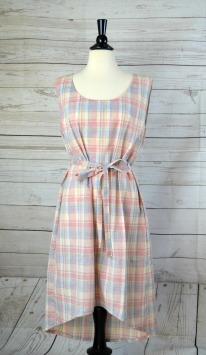 dress2170_1
