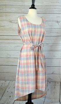 dress2170_2