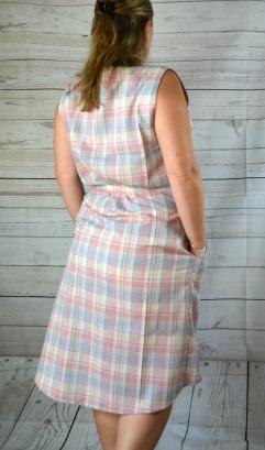 dress2170_4