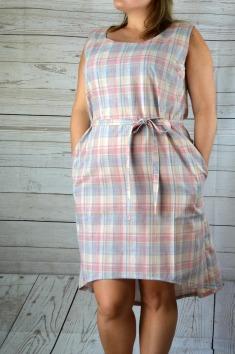dress2170_5