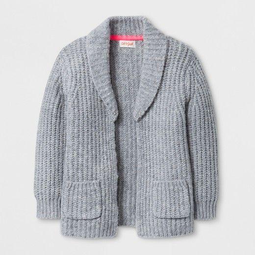 TargetSweater