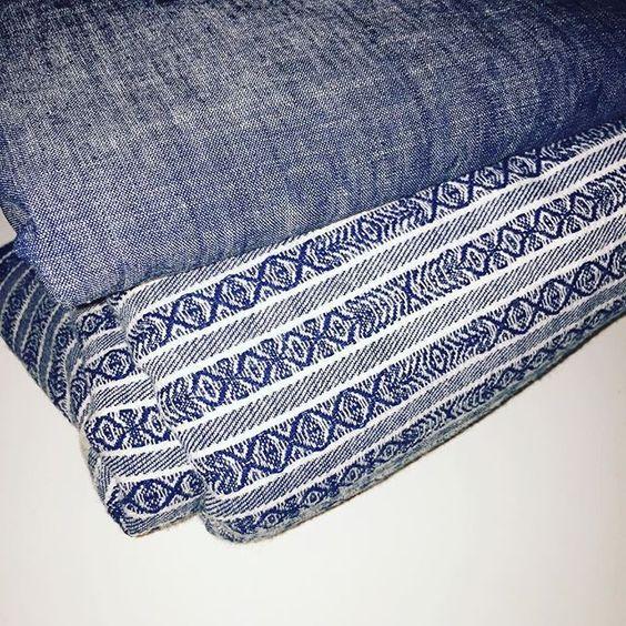 wrapfabric